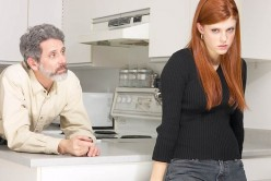 You Are Unconsciously Destroying Your Marriage -- Here's the Solution