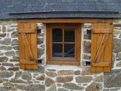 Broken Window Repair: What Are My Options!