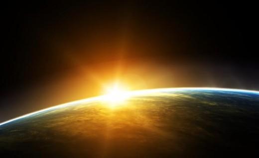 https://empoweryourknowledgeandhappytrivia.files.wordpress.com/2015/05/sun-earth.jpg