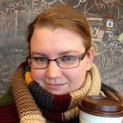 nochance profile image