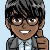 navenpillai profile image