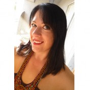 jenjohnson42 profile image