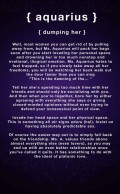 The Reasons I believe in Astrology As a