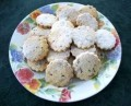 Walkers Shortbread Cookies--Scottish Treats Baked in the Highlands