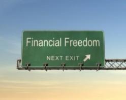 Make Money at Home - Passive Income