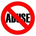 Signs of an Abusive Boyfriend or Husband