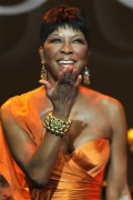 Why She Sang the Blues: Natalie Cole's Legacy
