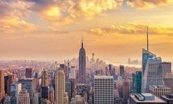 Discover Mind Blowing Facts About The Best Places To Visit In The City of New York