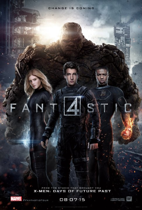The one Marvel film you can skip