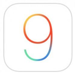 iOS 9.1-9.2 Jailbreak