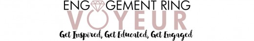 Visit my blog to learn more, and never miss an engagement ring sale!