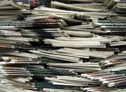 The Biased Media