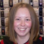 Claire Casey profile image