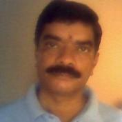 bala99 profile image