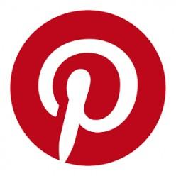 The Pinterest App