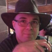 davidlivermore profile image
