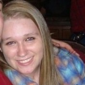 Cassandra Kaecker profile image
