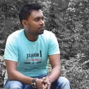 Debrajroy profile image