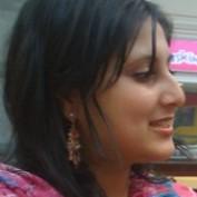 nehajain5463 profile image