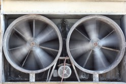 HVAC installation- Why do you need Proffessionals
