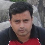 DhairyasheelP profile image
