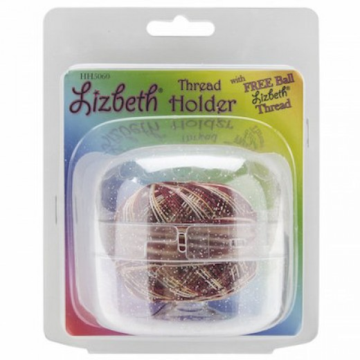 Best gifts for people who crochet