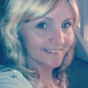 Donna2016 profile image