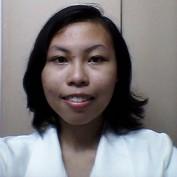 R Jae profile image