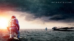 Top 10 Intriguing Movies Like Interstellar: Space Adventures