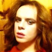 MCMXCI profile image