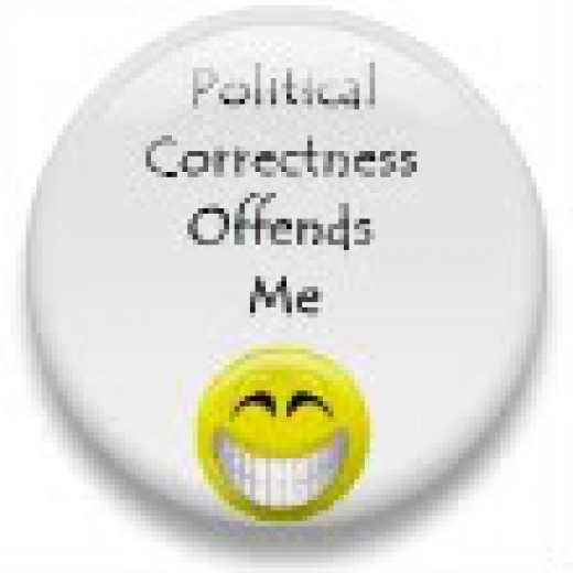 The Ideology Of Political Correctness Is Given A Hard Time In This Book.