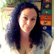 Toni Verticelli profile image