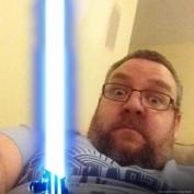 Benjamin Cox profile image