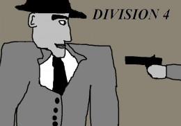 DIVISION 4.
