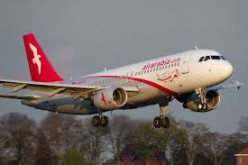 Evaluating  the Saudi Arabia National Air carrier: Air Arabia