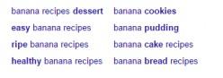 Bananas: The Good, The Bad and the Ugly News