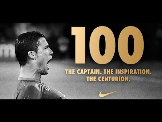 A Real Legend