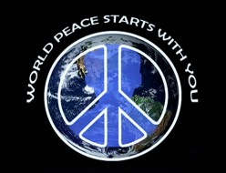A Declaration of Unity: Let's Give Peace A Chance
