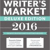 Writer's Market 2016: A Freelance Writer's Best Resource for Places to Submit Writing