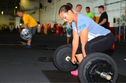 How to Pick a Good Crossfit Gym