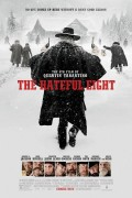 Ka-Tet's Movie Review: The Hateful Eight