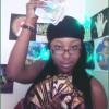 Moneyluv99 profile image
