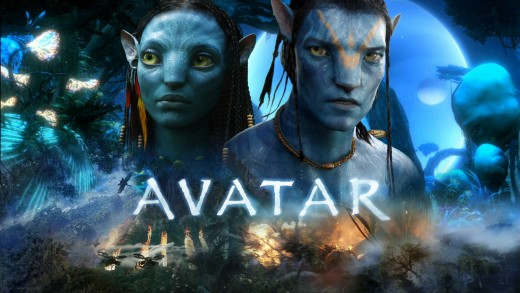 7 Movies Like Avatar