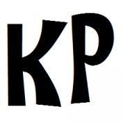 kouchpatata profile image