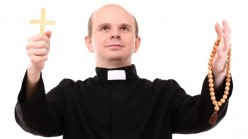Revisiting the Aspect of Celibacy Among the Catholic Clergy: Is it Really Possible?
