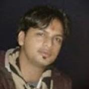 punitbook profile image