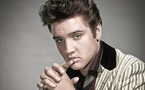 The Elvis Clone Today