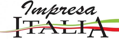 Impresaitalia è il portale di riferimento più visitato dagli imprenditori italiani, consente di trovare con estrema facilità tutte le informazioni necessarie riguardanti le pizzerie a Torino. Contattateci oggi compilando il modulo.