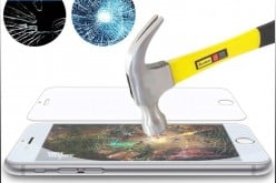 5 Must have Accessory for Smartphone Holders ( The Starter Pack for your new device)