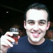 AlexanderHornby profile image